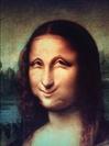 face_erome.jpg
