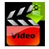 videodownloader.png